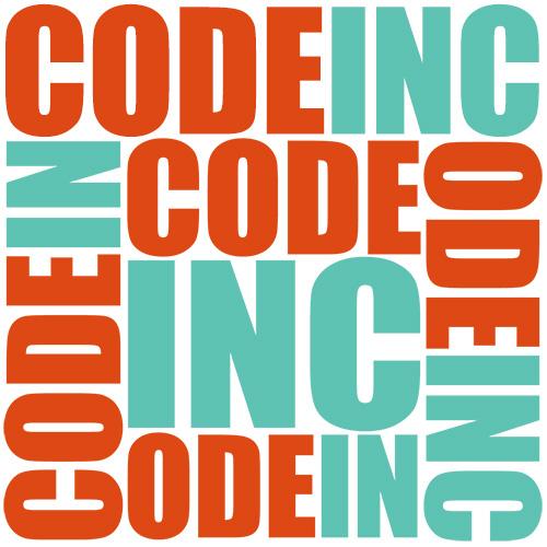 codeinc serverbeheer linux